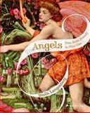 Angels, Ruth Langenberg, 3791347233