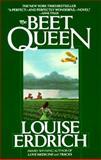 The Beet Queen, Louise Erdrich, 0553347233