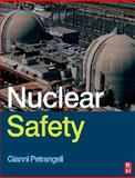Nuclear Safety, Petrangeli, Gianni, 0750667230