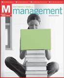 M: Management : Management, Bateman, Thomas S. and Snell, Scott A., 0078137233
