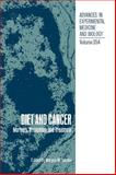 Diet and Cancer : Markers, Prevention and Treatment, , 0306447231