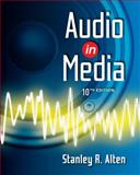 Audio in Media 9781133307235