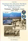 -Seabee Book- Southeast Asia: Building the Bases the History of Construction in Southeast Asia, Richard Tregaskis, 1461097231