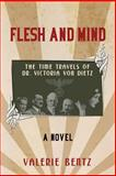 Flesh and Mind, Valerie Bentz, 1492167231