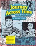 Journey Across Time 9780078747236