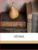 Atoms, Jean Perrin, 1178017230
