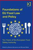 New Directions in Eu Food Law and Policy : Ten Years of European Food Safety Authority (Ebk-Epub), Alemanno, Alberto and Gabbi, Simone, 1409467236