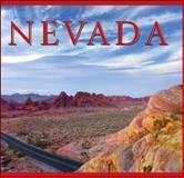 Nevada, Helen Stortini, 1552857239