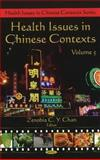 Health Issues in Chinese Contexts. Volume 5, , 160876723X