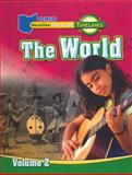 The World, Macmillan/McGraw-Hill, 0021517231