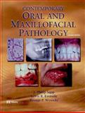 Contemporary Oral and Maxillofacial Pathology, Sapp, J. Philip and Eversole, Lewis R., 0323017231