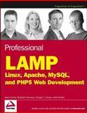 Professional LAMP, Jason Gerner and Morgan Owens, 076459723X