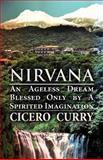 Nirvan, Cicero Curry, 1462687237