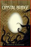 The Crystal Bridge, Charlie Pulsipher, 1495427234