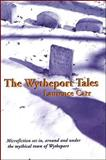 The Wytheport Tales, Carr, Laurence, 193033723X