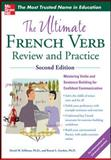 French Verb, Stillman, David and Gordon, Ronni, 0071797238