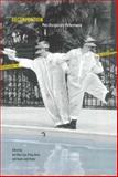 Decomposition : Post-Disciplinary Performance, Case, Sue-Ellen and Brett, Philip, 0253337232