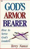 God's Armor Bearer, Nance, Terry, 0892747234