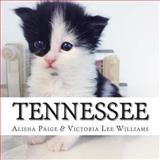 Tennessee, Alisha Paige, 1494287234