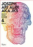 Joseph Ari Aloi AKA JK5, Joseph Ari Aloi, 0789327236