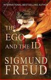 The Ego and the Id, Sigmund Freud, 1451537239