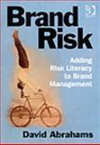 Brand Risk 9780566087240
