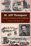 M. Jeff Thompson, Doris Land Mueller, 0826217249