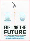 Fueling the Future, , 0887847242