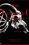 The Illuminati Exposed, William King, 1495397246