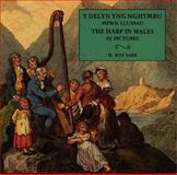 The Harp in Wales in Pictures 9780863837241