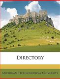 Directory, , 1149017244