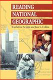 Reading National Geographic, Lutz, Catherine A. and Collins, Jane L., 0226497240