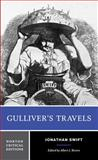 Gulliver's Travels, Swift, Jonathan, 0393957241