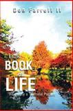 A Little Book of Life, Don Ii Farrell, 1479777242