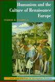 Humanism and the Culture of Renaissance Europe, Nauert, Charles G., Jr., 0521407249