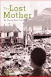 The Lost Mother, Joon Kim, 0595697240