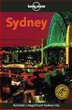 Sydney, Meg Mundell, 0864427247