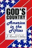 God's Country, J. Ronald Oakley, 0942637240