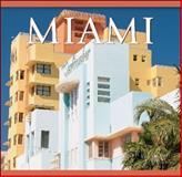 Miami, Helen Stortini, 1552857247
