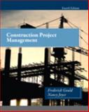Construction Project Management 4th Edition
