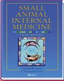 Small Animal Internal Medicine, Nelson, Richard W. and Couto, C. Guillermo, 032301724X