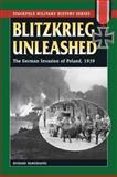 Blitzkrieg Unleashed, Richard Hargreaves, 0811707245