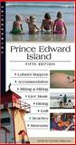 Prince Edward Island, Laurie Brinklow, COLLEEN ABDULLAH, 0887807240