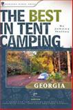 Georgia, Johnny Molloy, 0897327241