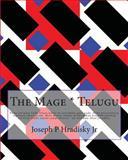 The Mage * Telugu, Joseph Hradisky, 1500297240