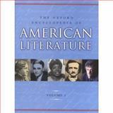 Encyclopedia of American Literature, , 0195167244