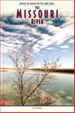 The Missouri River, McNeese, Tim, 0791077241