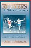 Runners and Other Dreamers, John L. Parker, 0915297248