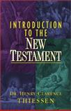 Introduction to the New Testament 9781565637245