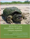 Biology of the Snapping Turtle (Chelydra Serpentina), , 0801887240